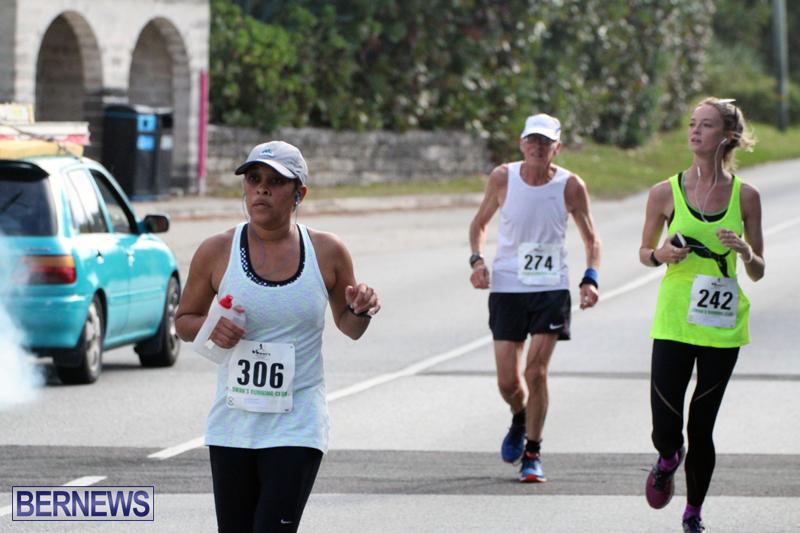 10K-Road-Race-Bermuda-April-11-2018-10