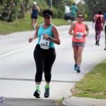 10K Road Race Bermuda April 11 2018 (13)