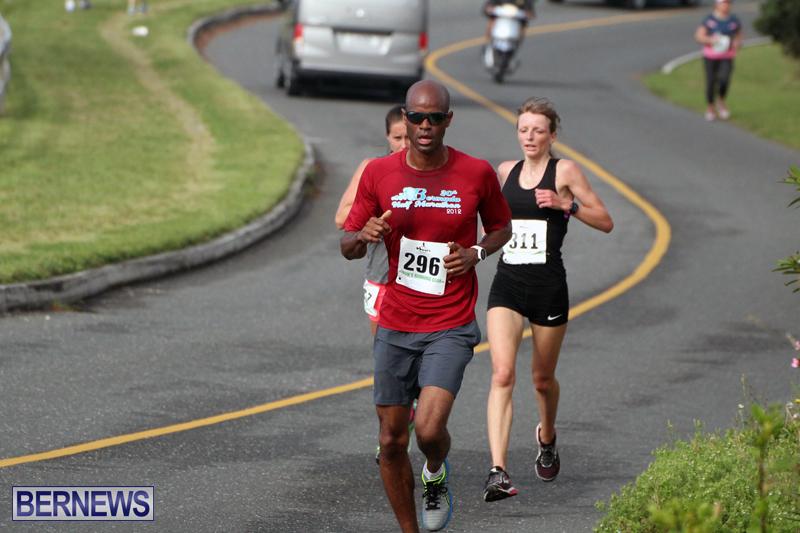 10K-Road-Race-Bermuda-April-11-2018-16