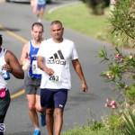 10K Road Race Bermuda April 11 2018 (18)
