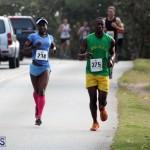 10K Road Race Bermuda April 11 2018 (3)