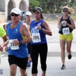 10K Road Race Bermuda April 11 2018 (6)