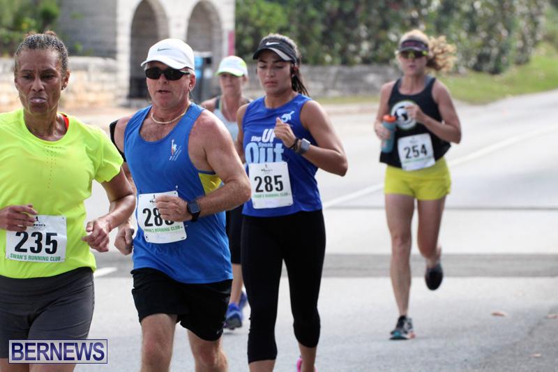 10K-Road-Race-Bermuda-April-11-2018-6