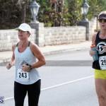 10K Road Race Bermuda April 11 2018 (7)