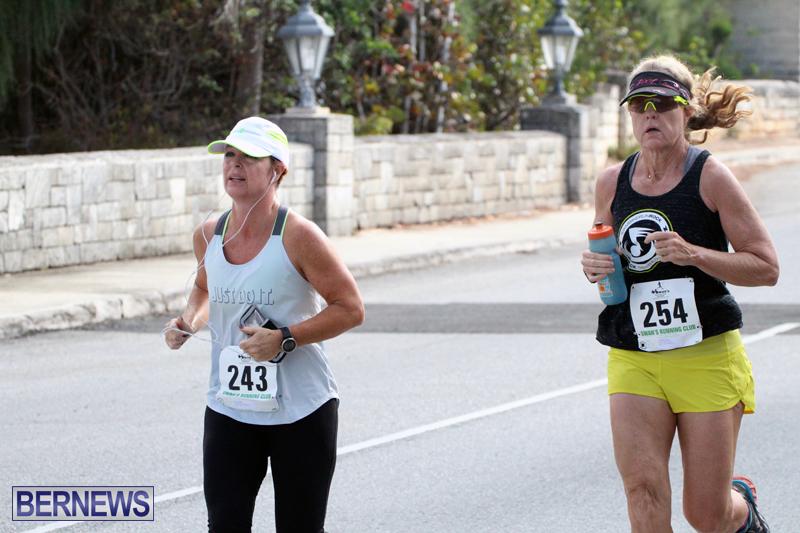 10K-Road-Race-Bermuda-April-11-2018-7
