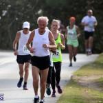 10K Road Race Bermuda April 11 2018 (8)