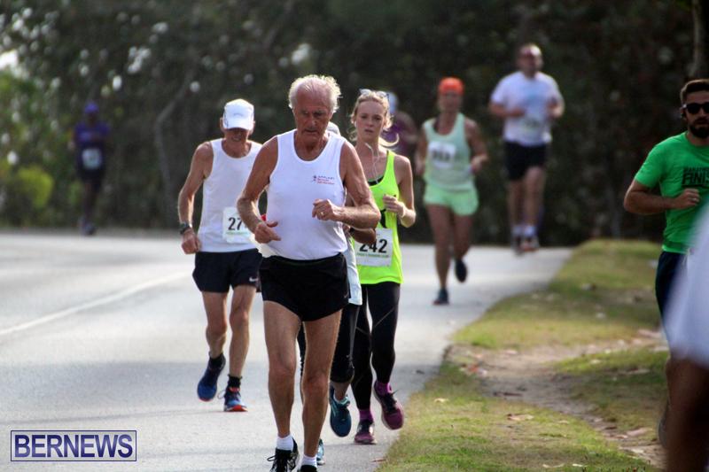 10K-Road-Race-Bermuda-April-11-2018-8