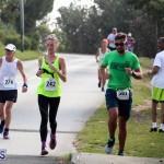 10K Road Race Bermuda April 11 2018 (9)