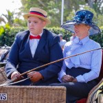 Ag Show at Botanical Gardens Bermuda, April 21 2018-2388