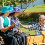 Ag Show at Botanical Gardens Bermuda, April 21 2018-2519