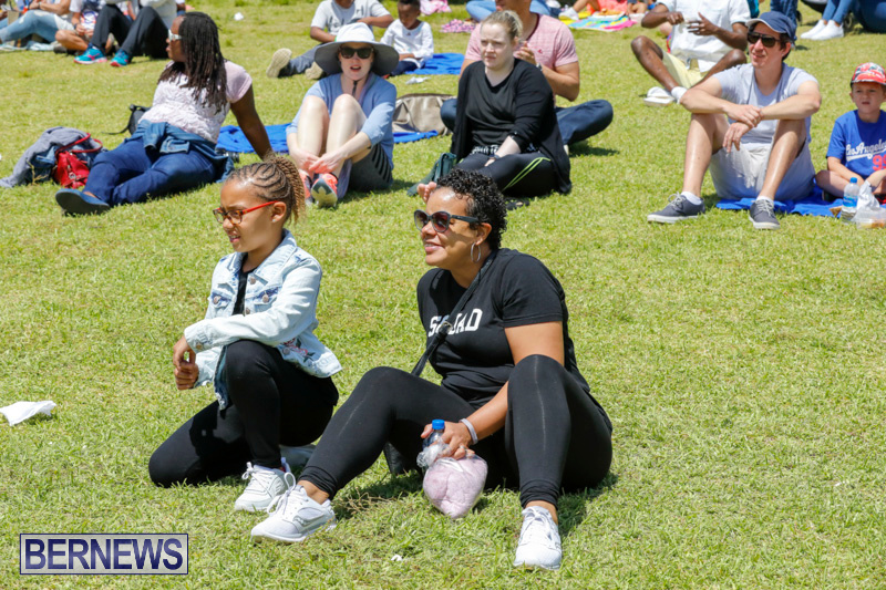 Ag-Show-at-Botanical-Gardens-Bermuda-April-21-2018-2773