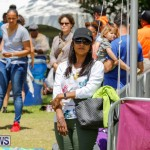 Ag Show at Botanical Gardens Bermuda, April 21 2018-2809