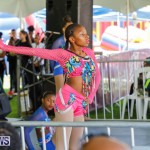 Ag Show at Botanical Gardens Bermuda, April 21 2018-2831