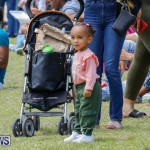 Ag Show at Botanical Gardens Bermuda, April 21 2018-2956