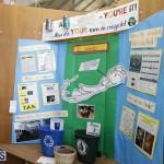 Agricultural Show Bermuda, April 19 2018 (47)