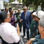 Agricultural Show Bermuda Day 1, April 19 2018 (18)