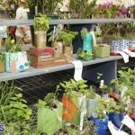Agricultural Show Bermuda Day 1, April 19 2018 (37)