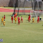 Appleby Youth Football Knockout Cup Finals Bermuda, April 7 2018-8839