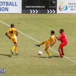 Appleby Youth Football Knockout Cup Finals Bermuda, April 7 2018-8849