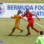Appleby Youth Football Knockout Cup Finals Bermuda, April 7 2018-8854