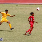 Appleby Youth Football Knockout Cup Finals Bermuda, April 7 2018-8861