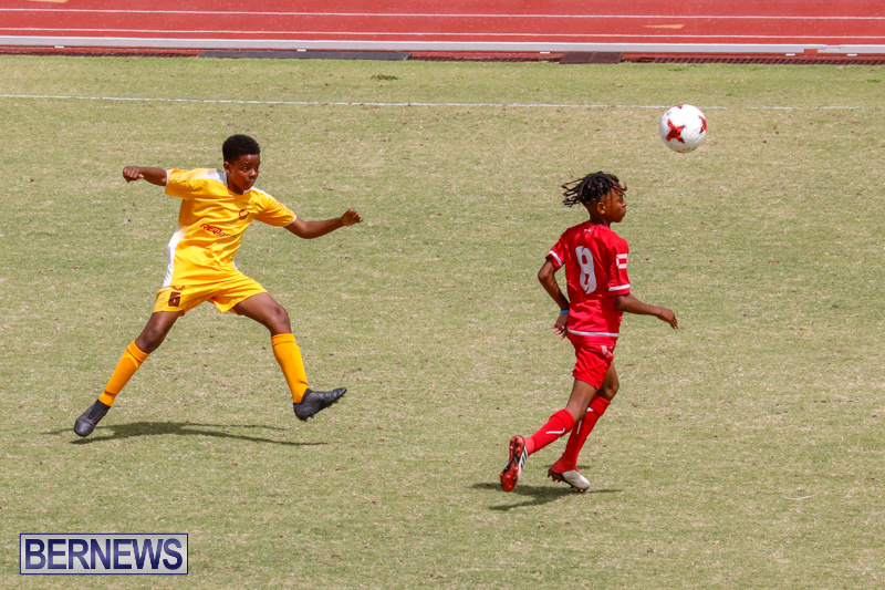 Appleby-Youth-Football-Knockout-Cup-Finals-Bermuda-April-7-2018-8861