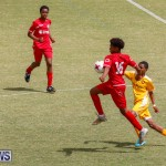 Appleby Youth Football Knockout Cup Finals Bermuda, April 7 2018-8866