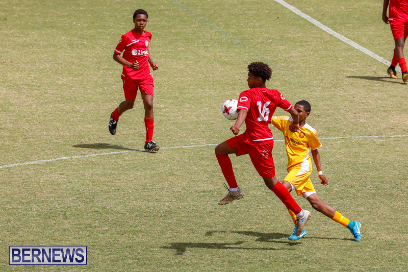 Appleby-Youth-Football-Knockout-Cup-Finals-Bermuda-April-7-2018-8866