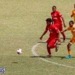 Appleby Youth Football Knockout Cup Finals Bermuda, April 7 2018-8869