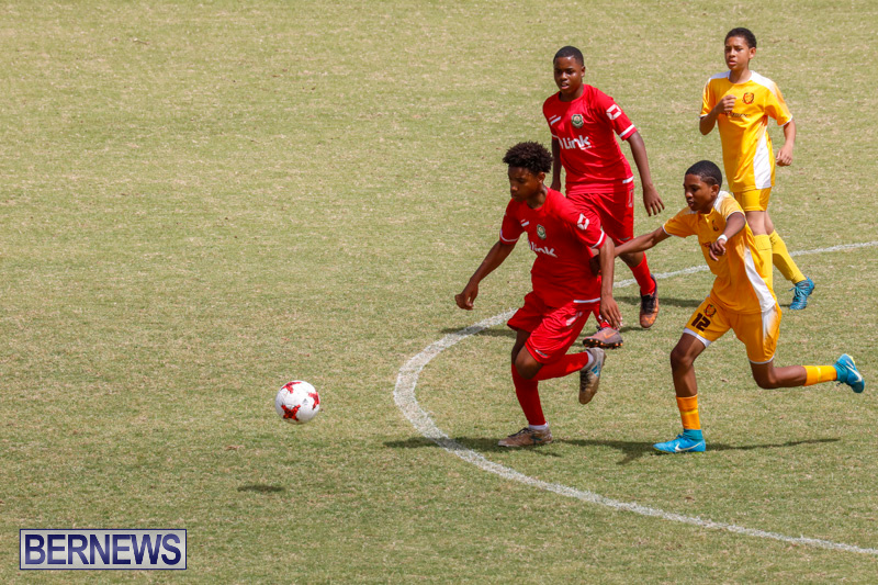 Appleby-Youth-Football-Knockout-Cup-Finals-Bermuda-April-7-2018-8869