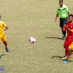 Appleby Youth Football Knockout Cup Finals Bermuda, April 7 2018-8873
