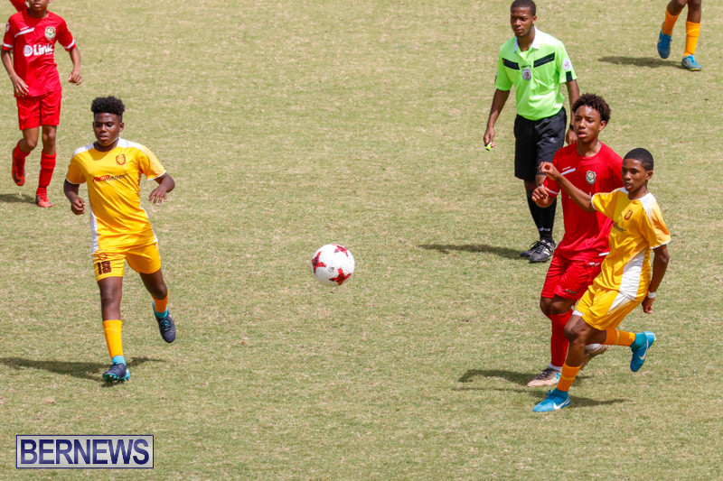 Appleby-Youth-Football-Knockout-Cup-Finals-Bermuda-April-7-2018-8873