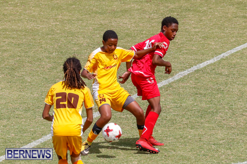 Appleby-Youth-Football-Knockout-Cup-Finals-Bermuda-April-7-2018-8880