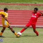 Appleby Youth Football Knockout Cup Finals Bermuda, April 7 2018-8893
