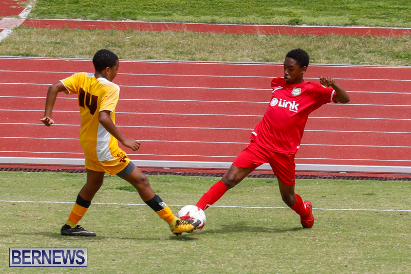 Appleby-Youth-Football-Knockout-Cup-Finals-Bermuda-April-7-2018-8893
