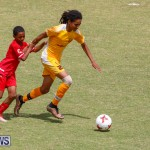 Appleby Youth Football Knockout Cup Finals Bermuda, April 7 2018-8904