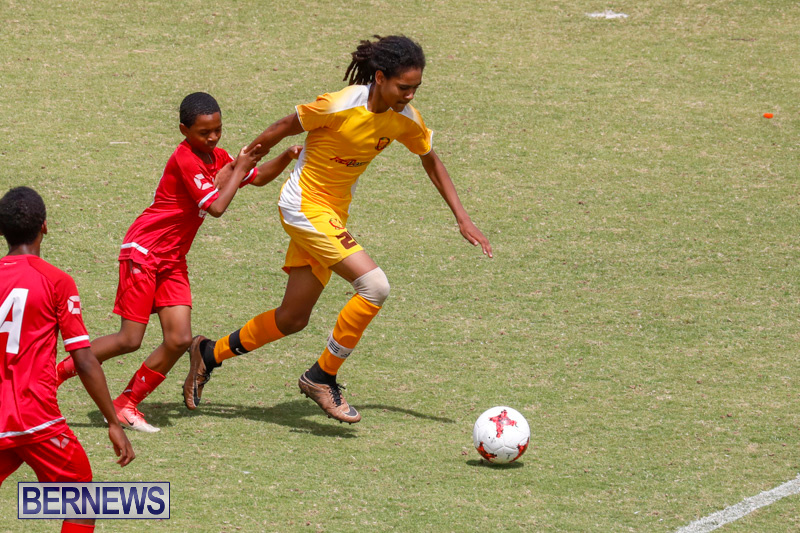 Appleby-Youth-Football-Knockout-Cup-Finals-Bermuda-April-7-2018-8904