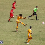 Appleby Youth Football Knockout Cup Finals Bermuda, April 7 2018-8909