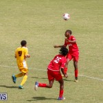 Appleby Youth Football Knockout Cup Finals Bermuda, April 7 2018-8911
