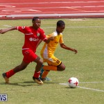 Appleby Youth Football Knockout Cup Finals Bermuda, April 7 2018-8916