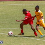 Appleby Youth Football Knockout Cup Finals Bermuda, April 7 2018-8921