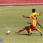 Appleby Youth Football Knockout Cup Finals Bermuda, April 7 2018-8923