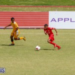 Appleby Youth Football Knockout Cup Finals Bermuda, April 7 2018-8928