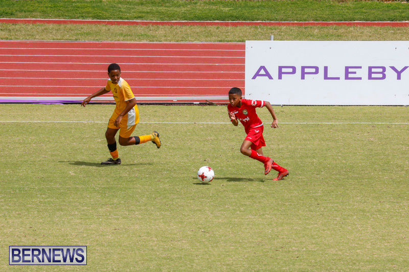 Appleby-Youth-Football-Knockout-Cup-Finals-Bermuda-April-7-2018-8928