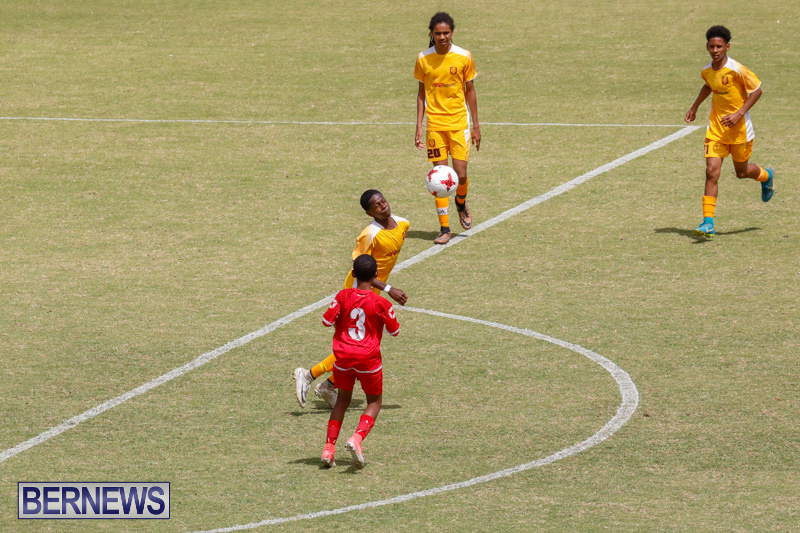 Appleby-Youth-Football-Knockout-Cup-Finals-Bermuda-April-7-2018-8937