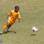 Appleby Youth Football Knockout Cup Finals Bermuda, April 7 2018-8940