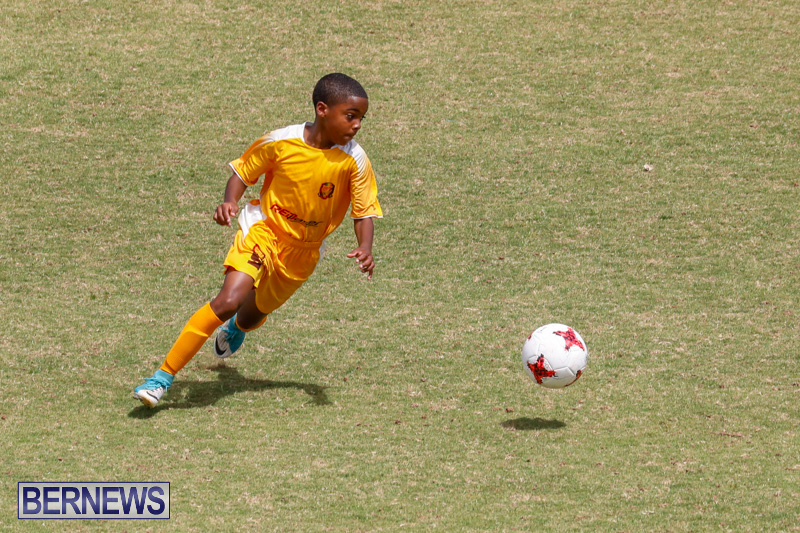 Appleby-Youth-Football-Knockout-Cup-Finals-Bermuda-April-7-2018-8940