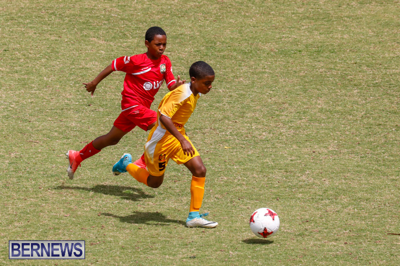 Appleby-Youth-Football-Knockout-Cup-Finals-Bermuda-April-7-2018-8943