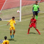 Appleby Youth Football Knockout Cup Finals Bermuda, April 7 2018-8952