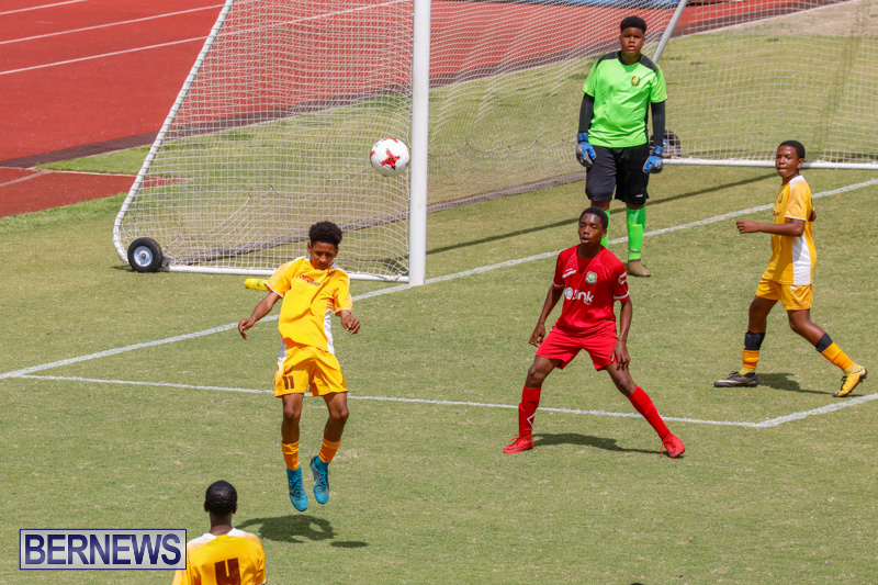 Appleby-Youth-Football-Knockout-Cup-Finals-Bermuda-April-7-2018-8952
